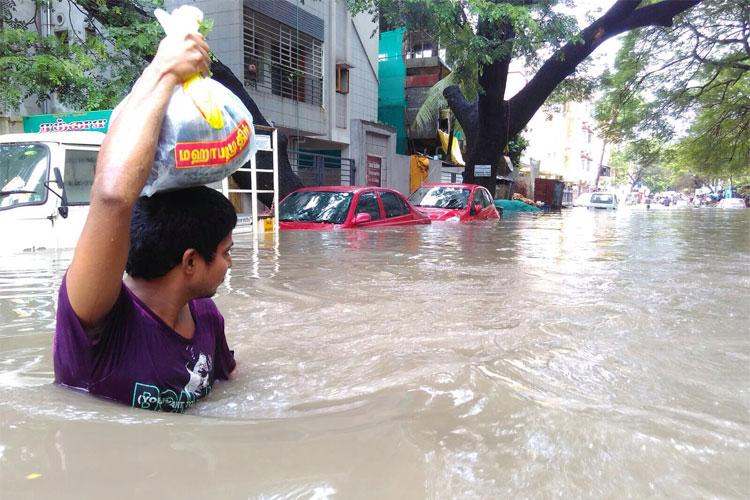 chennai_rains10.jpg