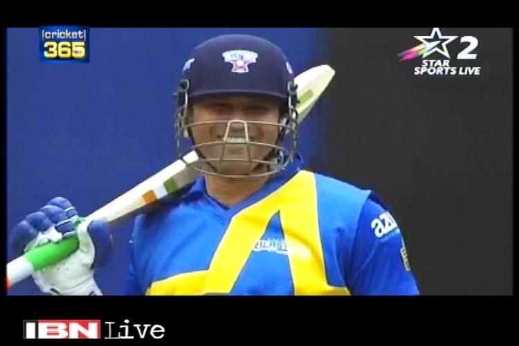 365 cricket