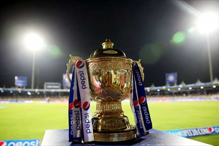 IPL 2016 from April 9 to May 29, players' auction on Feb 6