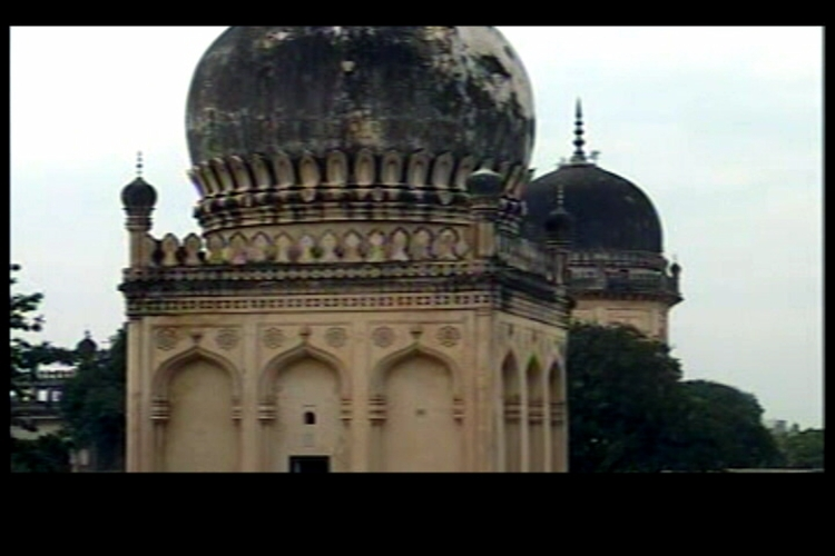 Telangana government lifts legal cover that protects heritage buildings, paves way for their demolition