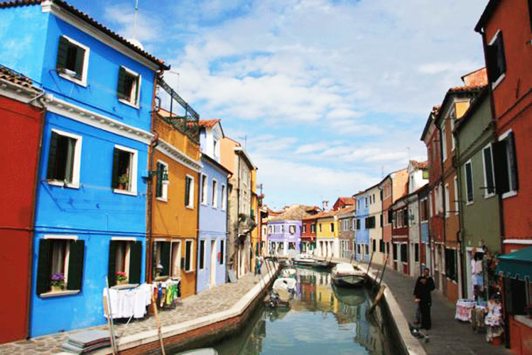 is venice your next travel destination here s the ultimate list