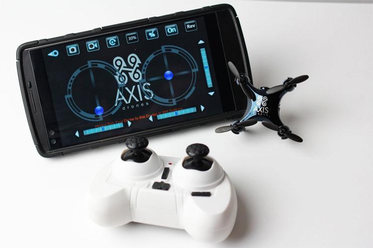 Axis-Vidius-07