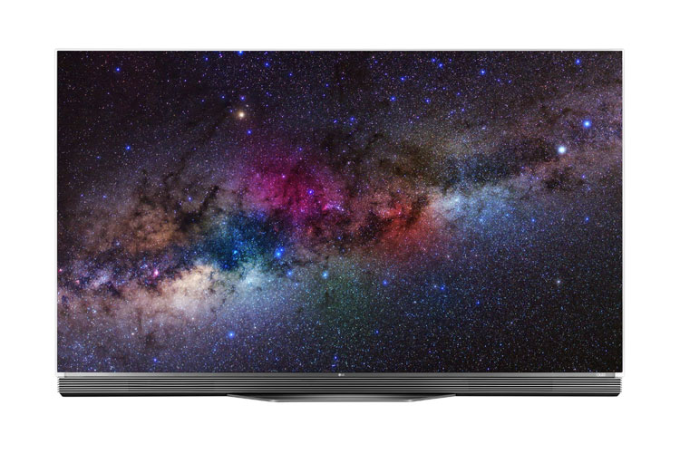 LG-HDR-TV-02