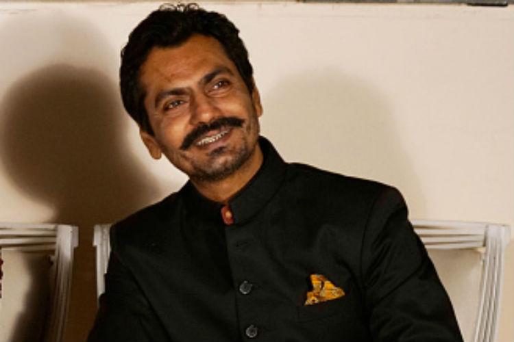 nawazuddin siddiqui movies online