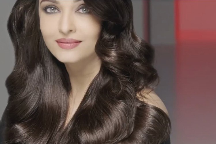 Aishwarya Rai, Sonam Kapoor, Katrina Kaif cast in one ...