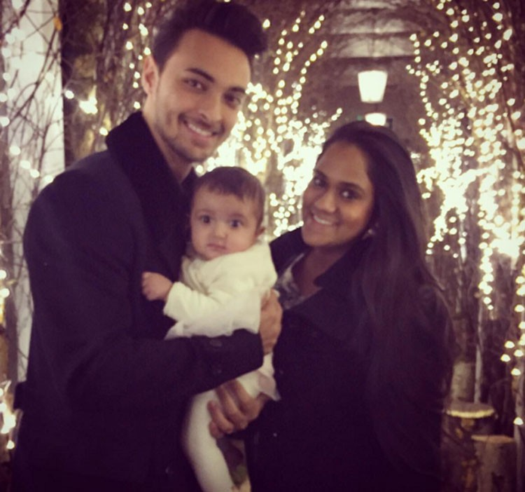 arpita-ayush-london1