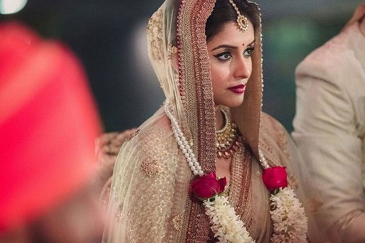 Check out inside pics of Asin-Rahul Sharma's wedding