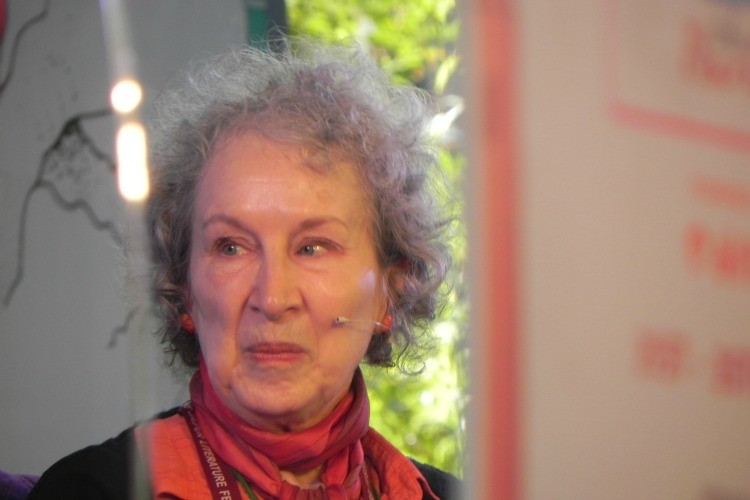 atwood jlf day2