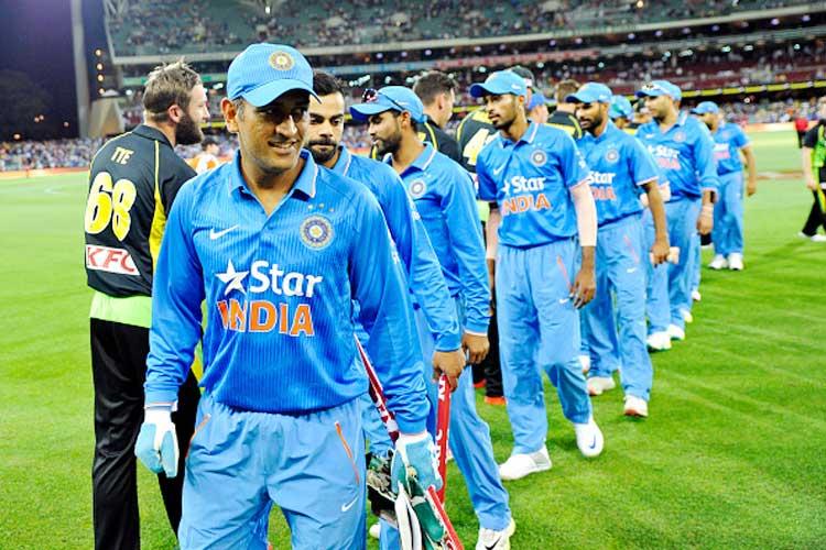 India look favourites to win World T20: Sunil Gavaskar - IBNLive
