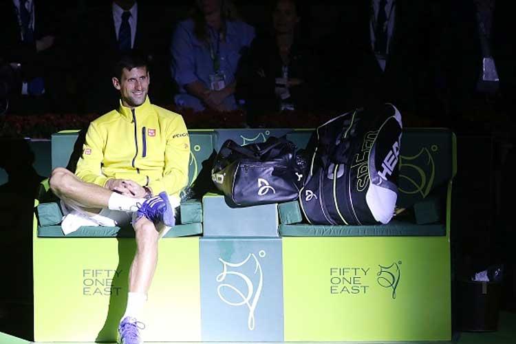 Venus Williams fined for media snub after Johanna Konta defeat