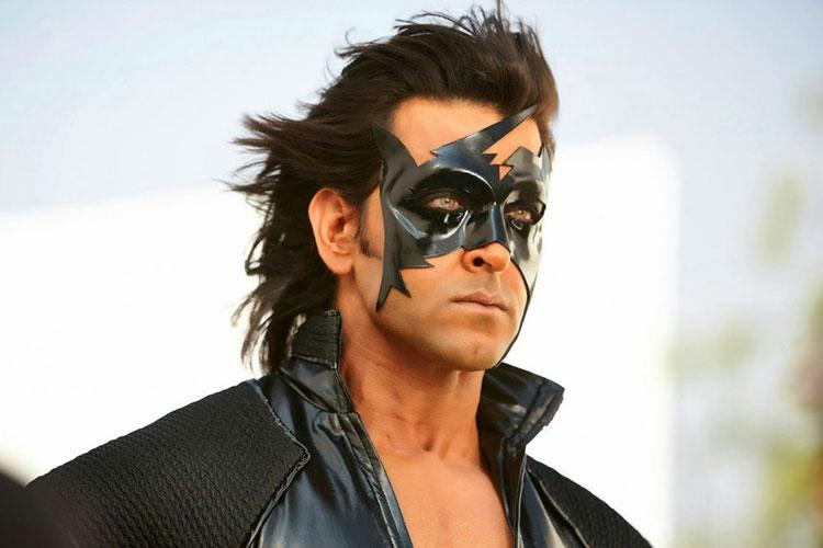 bollywood super hero hrithik - photo #20