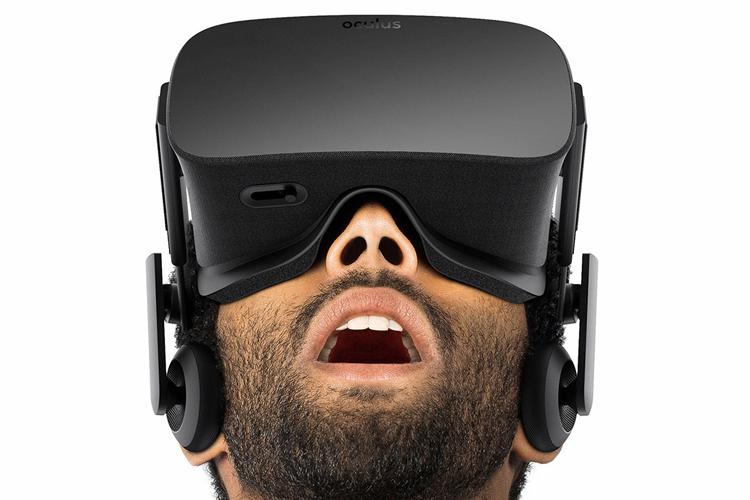 oculus-rift-050116