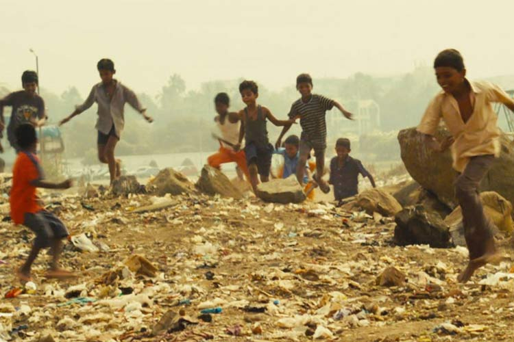 slumdog millionaire essay on poverty (no essay) creative group tasks  o write an opinion column about poverty in india  you will reflect on slumdog millionaire and develop your creative writing .
