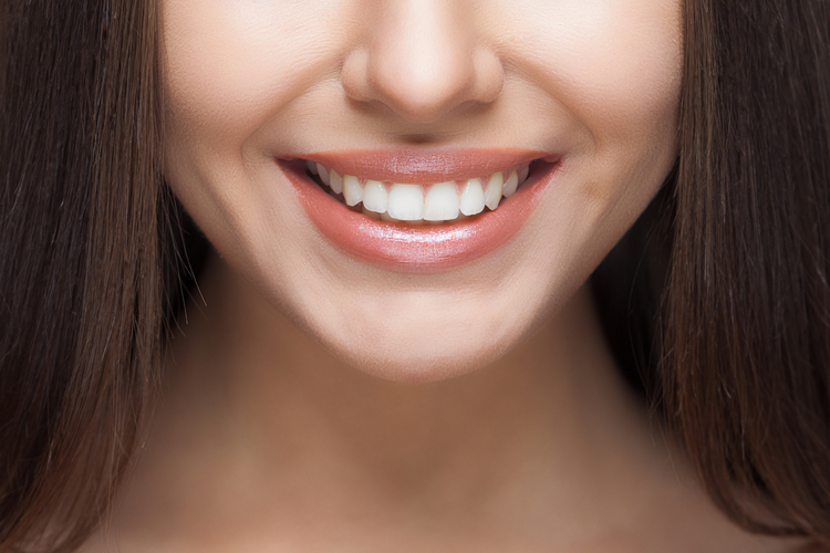 7 Food Items That Can Stain Your Teeth
