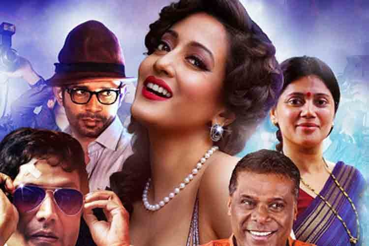 bollywooddiaries1