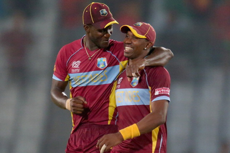 Accusations fly as no solution to West Indies board-players impasse