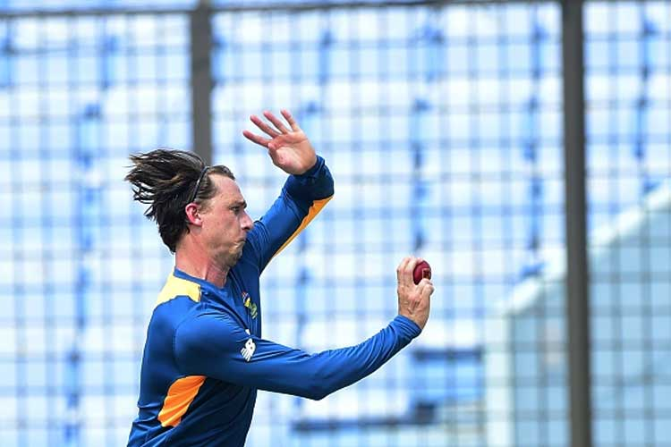 Dale Steyn returns as South Africa announce World Twenty20 squad