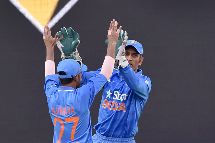 India vs Sri Lanka: The T20 battle for No. 1, minus a few heroes