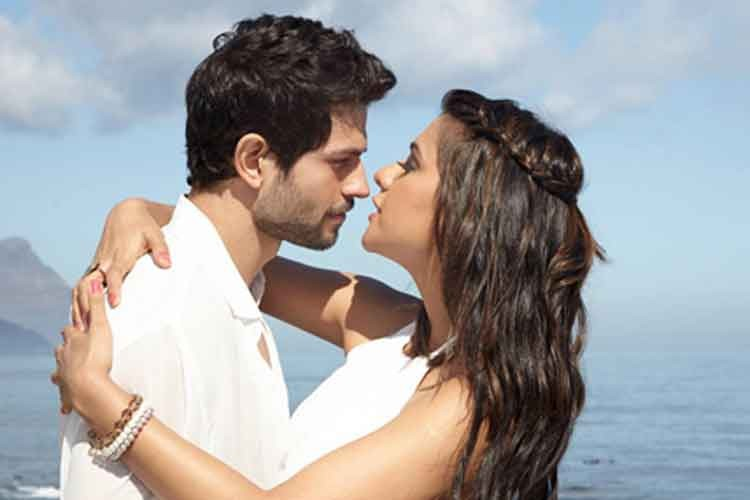 ishq-forever-11-1