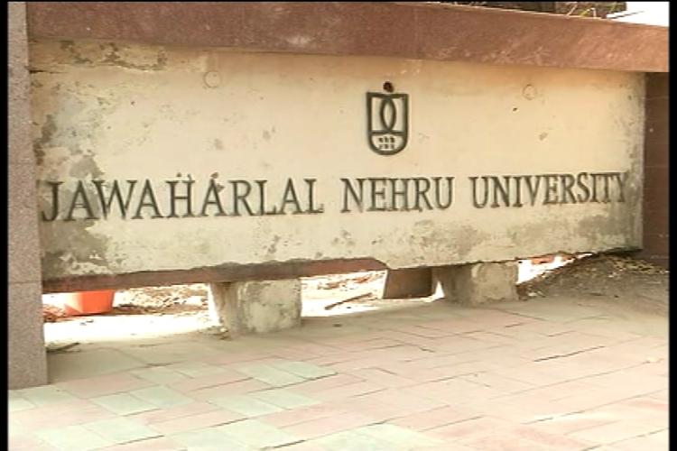JNU Hikes Entrance Examination Fees by 27 Percent