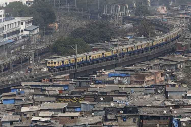 travel mumbai bombayindiahealthandsafety