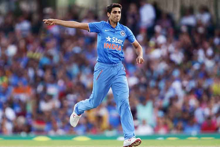 In Ashish Nehra, Dhoni now has the bowler he wanted
