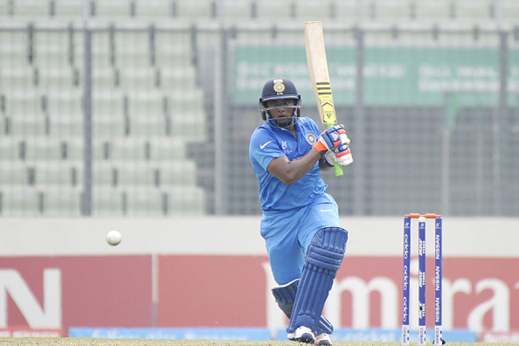 U-19 World Cup Final Live: Windies pacer Joseph catches Indians off guard