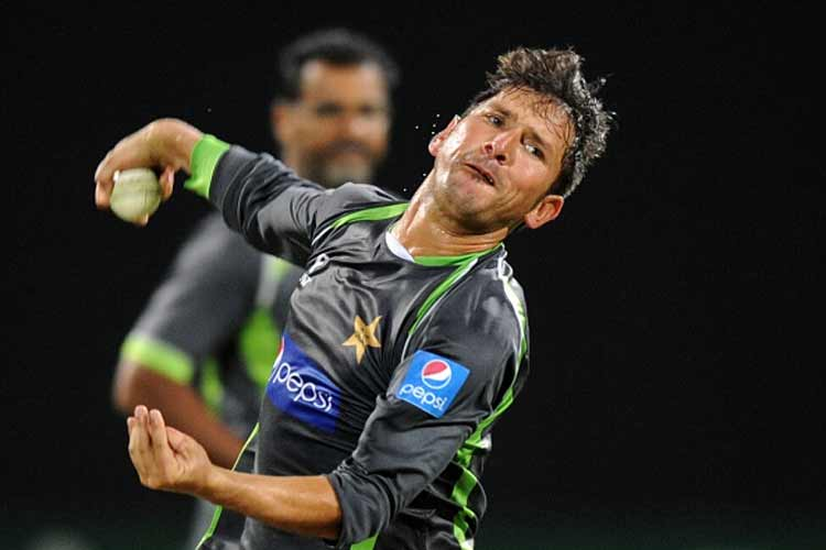 Yasir Shah banned for three months after failing dope test