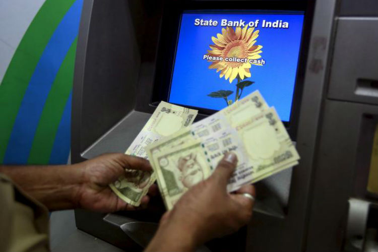 Banks on four day holiday from Thursday