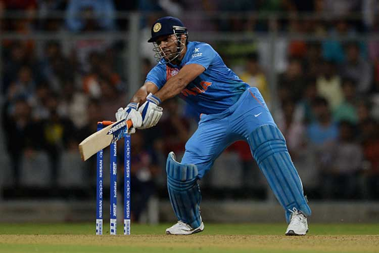As it happened: India vs South Africa, WT20 warm-up