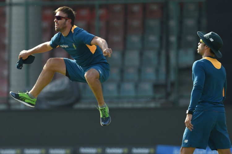 World T20: Out of semifinal race, South Africa, Sri Lanka play for pride