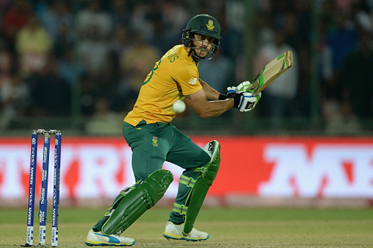 As it happened: South Africa vs Sri Lanka, World T20