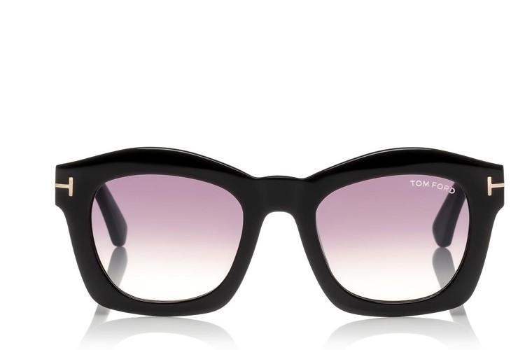 designer shades 8evg  designer shades