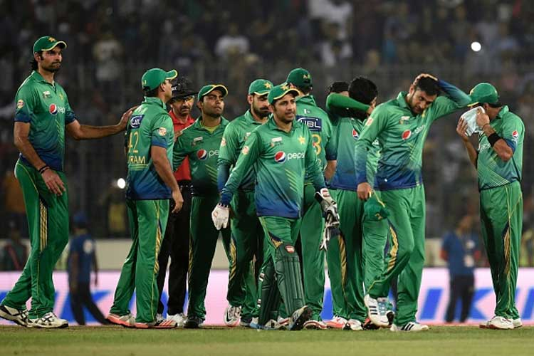 World-T20-without-Pakistan