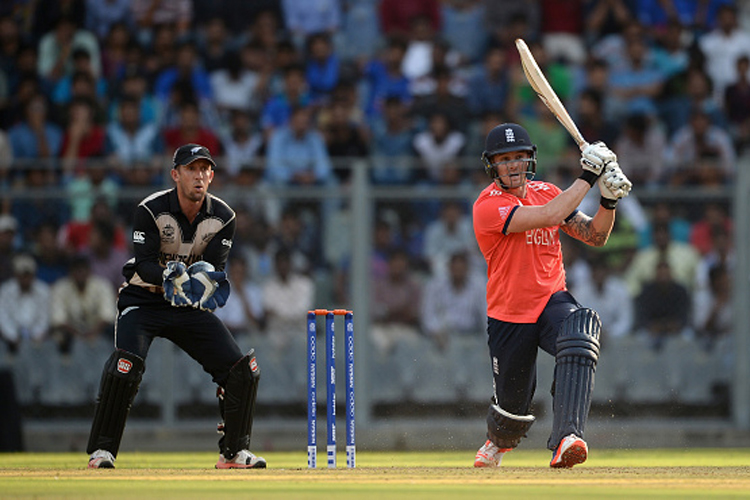 Win over NZ in WT20 warm-up a massive boost for England: Jason Roy