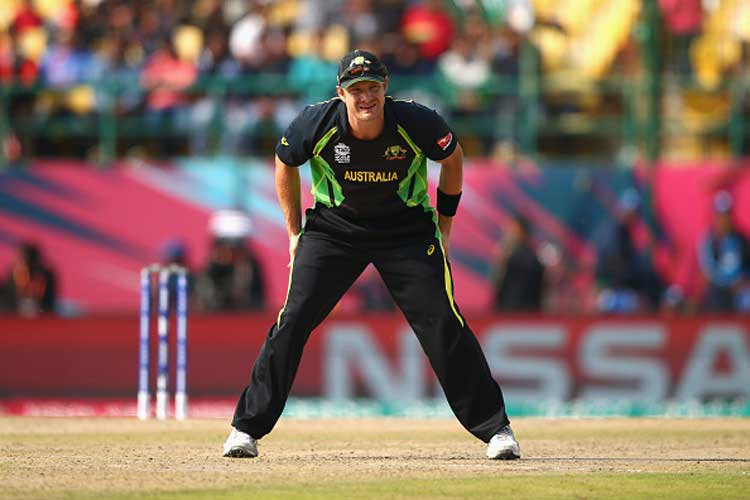 Watson to call curtains on global career after World T20