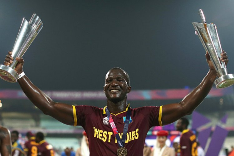 World T20: We have 15 match-winners, Brathwaite one to look out for, says Darren Sammy