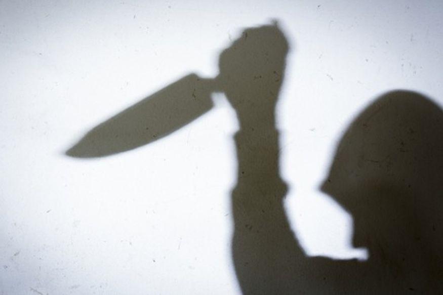Delhi Man Arrested for Killing Colleague, Hiding Body in Fridge