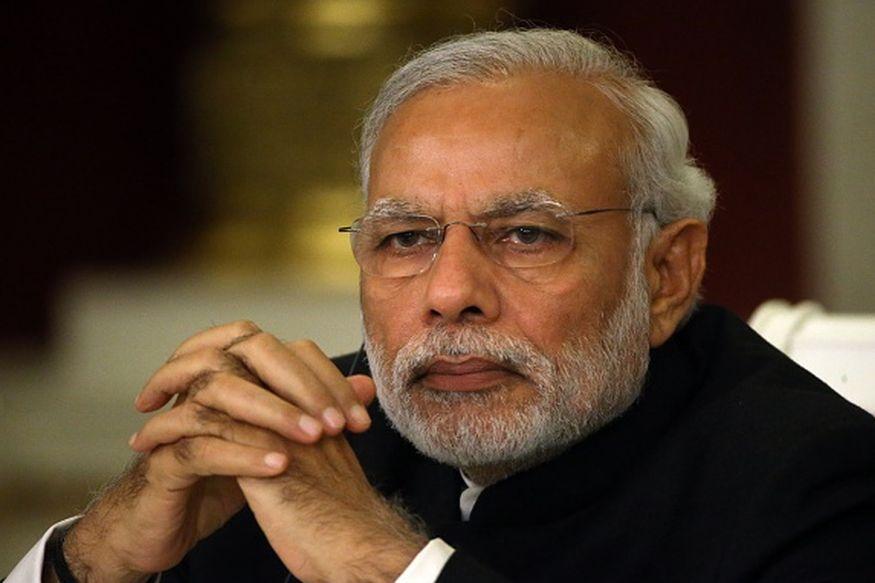 Have Undertaken Maximum Reforms, Enormous Task Still Ahead: PM Modi