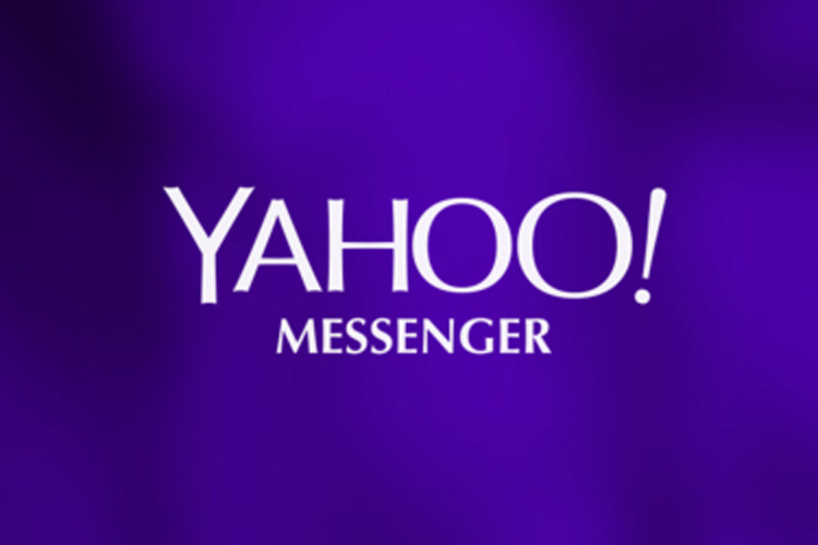 can you chat with yahoo support