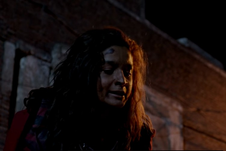 Movie Review: Udta Punjab – Brilliant Will Be An Understatement for Alia Bhatt's Performance