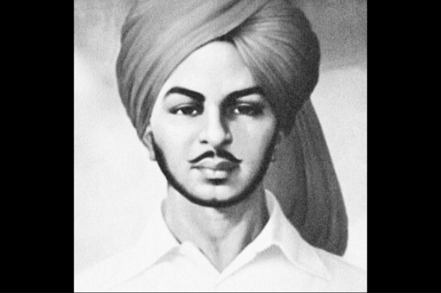 Opposition MPs Demand Naming Chandigarh Airport After Bhagat Singh