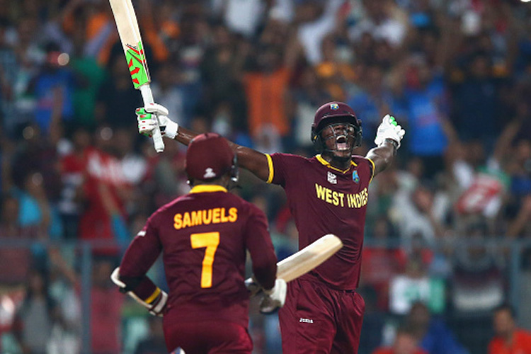 West Indies power-hitting strongest in the world: Trevor Bayliss