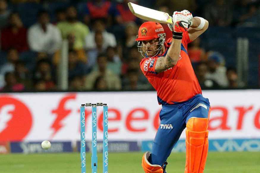 IPL 2016 Live Score: Pune vs Gujarat Live Update, IPL 9, Match 25 ...