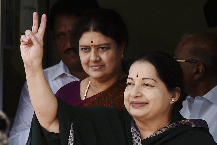 Jayalalithaa – A Journey Book Review: An Incredible Insight into Amma's Life and Times