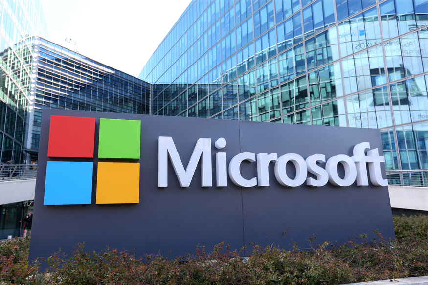 Indian Firms Fast Embracing Microsoft 365 For Modern Workplaces - News18