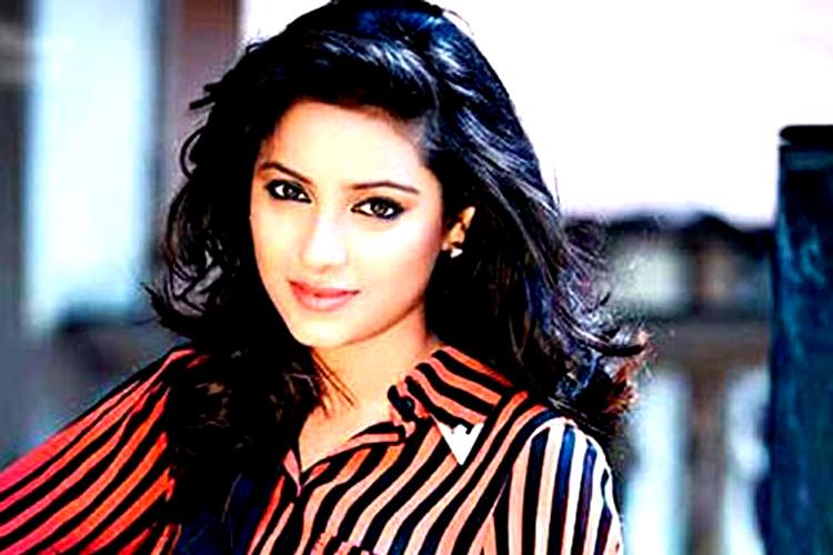 Don't know the cause of Pratyusha Banerjee's death, but ... Ryan Phillippe Tv