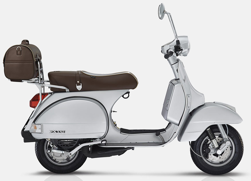 70 years of vespa meet the 70th anniversary special. Black Bedroom Furniture Sets. Home Design Ideas