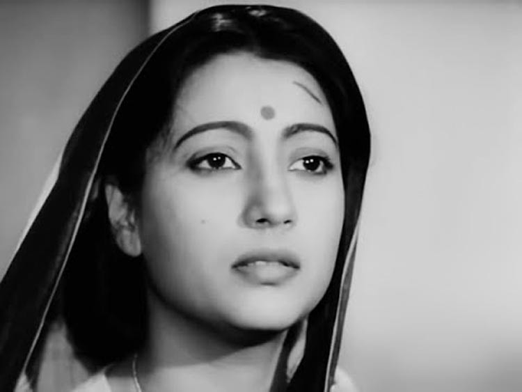 suchitra sen images