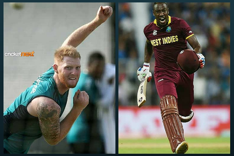 World T20 Final: England vs West Indies, the key match-ups